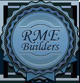 RME Builders