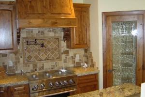 cust-kitchen